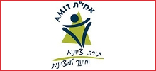 Amit School Network