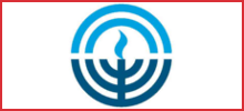 Jewish Federation of Arkansas