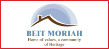 Beit-Moriah Association