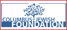 Columbus Jewish Foundation