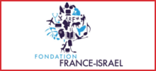 Fondation France Israel