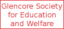 Glencore Society for Education and Welfare