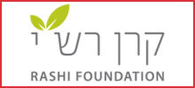 Rashi Foundation