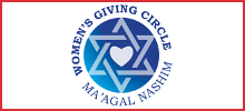 The Women's Giving Circle of The Jewish Federation of Sarasota-Manatee