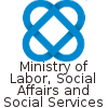 Ministry of Labor, Social Affairs and Social Services