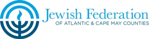 Jewish Federation of Atlantic and Cape May Counties
