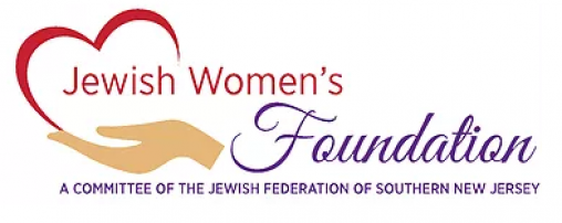 Jewish Women's Foundation, The Jewish Federation of Southern New Jersey